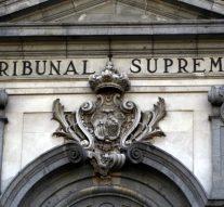 El Tribunal Supremo celebra Jornadas de Puertas Abiertas