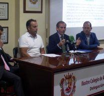Colegio Abogados Málaga organiza jornada sobre la fiscalidad en el deporte