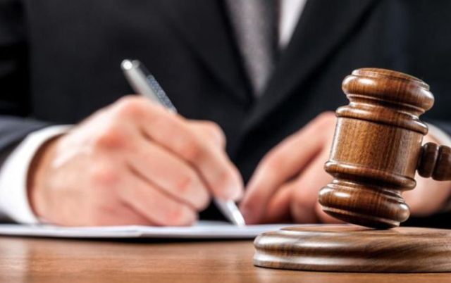 Los propietarios esperan cuatro meses antes de contactar con un abogado experto en desahucios