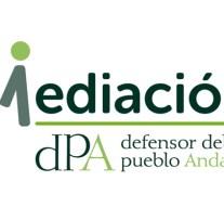Se inaugura el seminario de expertos y expertas sobre el servicio de mediación del Defensor del Pueblo Andaluz