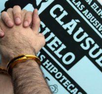 Juzgados de cláusulas suelo celebrarán más de 6.000 vistas hasta diciembre