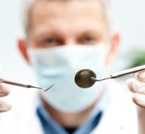 Las clínicas dentales alertan de que la crisis económica ha pasado factura a la salud dental