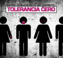 Condenas por violencia de género aumentan en tercer trimestre de 2017