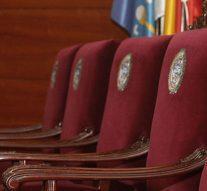 Colegio Abogados de La Coruña alcanza las 200 mediaciones en 2017