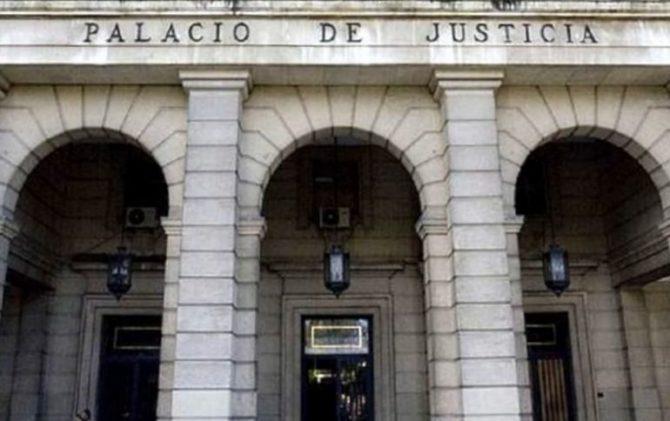Sevilla inaugurará tres nuevos juzgados en 2018