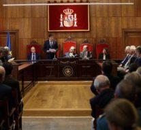 El TSJ de Asturias refuerza el juzgado especializado en claúsulas suelo