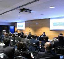 Tecnologías Blockchain y Smart Contracts están bajo examen legal