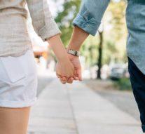 Tribunal Supremo niega a las parejas de hecho la pensión compensatoria