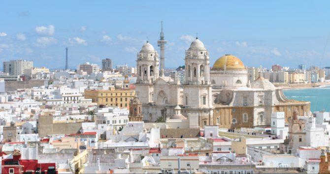 ICA Cádiz atiende más de 32.000 gaditanos con asistencia jurídica gratuita