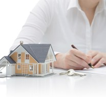 ¿Se puede desgravar el seguro de impago de alquiler?