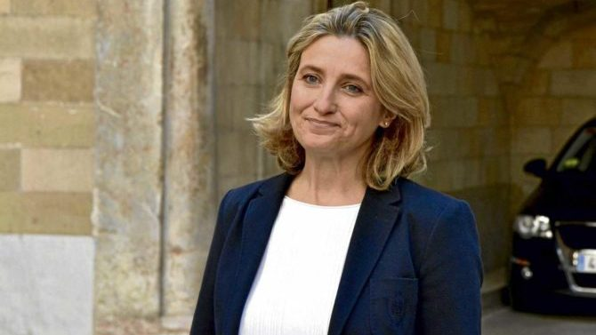 ICAIB apoya al TSJIB para reforzar el Juzgado Violencia de género
