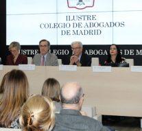 ICAM defiende la cultura y los derechos de autor