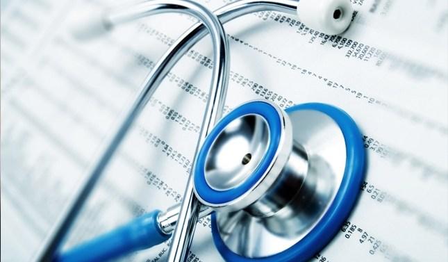 """AGP Y FEP proponen crear la """"Mesa Estatal de Pacientes"""""""