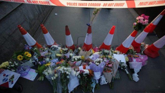 Parlamento Europeo lanza nuevas medidas para luchar contra el Terrorismo