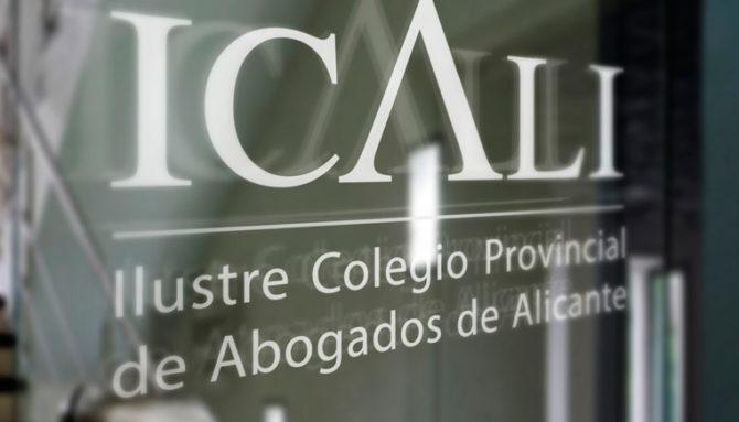 ICALI investiga la aplicación del baremo de indemnizaciones de tráfico