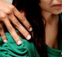 Abogacía analizará la regulación de delitos de agresión y abuso sexual