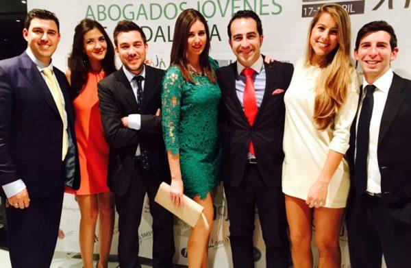 Mutualidad de la Abogacía lanza nueva Aplicación para abogados jóvenes