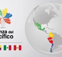 Abogacía española quiere aprovecharse de la Alianza del Pacífico