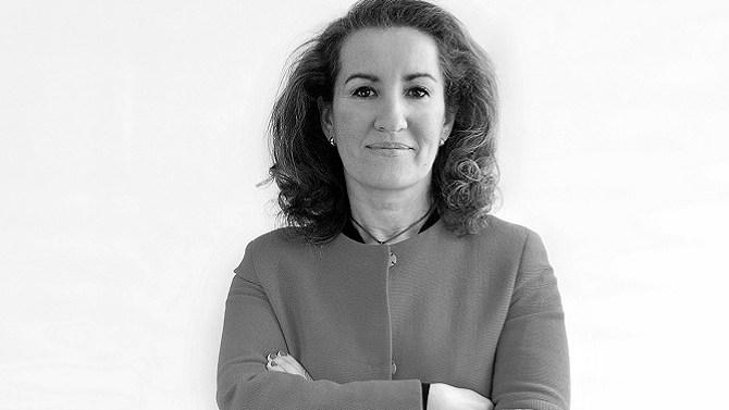 Andersen Tax & Legal contrata a Belén Arribas para negocio digital