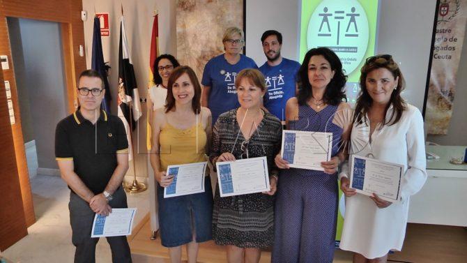 ICACE convoca el Premio 'Manuel Olivencia' por primera vez