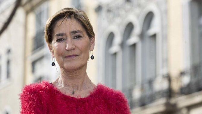 Victoria Ortega es nombrada vicepresidenta del Consejo Europeo de Profesiones Liberales