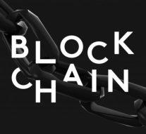 El blockchain cambiará la manera como prestan sus servicios los bufetes