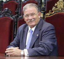 ICAGR y Diputación reabren la Oficina de Intermediación Hipotecaria