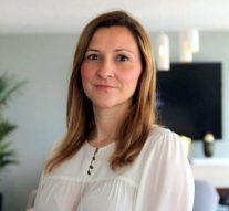 Baker McKenzie nombra a Margarita Fernández nueva socia  de Derecho Laboral