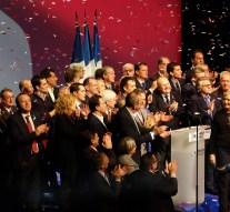 Comunicación política en campañas electorales, ¿qué leyes considerar?