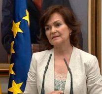 España duplicará el presupuesto de ayuntamientos contra la Violencia de Género