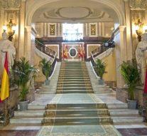 CGPJ escoge a cuatro nuevos magistrados para el Tribunal Supremo