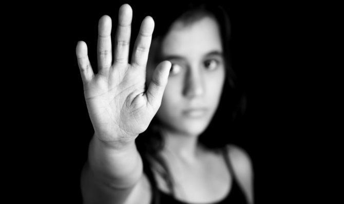 Fundación Abogados Europeos publica manual TRAVAW sobre violencia machista