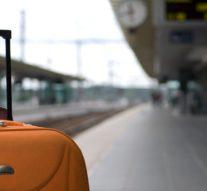 Unión Europea garantiza los Derechos de los pasajeros