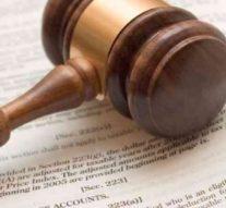 La Justicia reconoce el derecho de los funcionarios a cobrar subidas salariales y trienios durante la baja