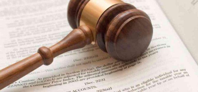 Consejo de Ministros aprueba un Real Decreto-ley con Directivas Europeas