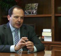 KPMG Abogados ficha a Rufino de la Rosa como socio de tributación
