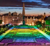 Abogacía Europea celebra su comité permanente en Bruselas