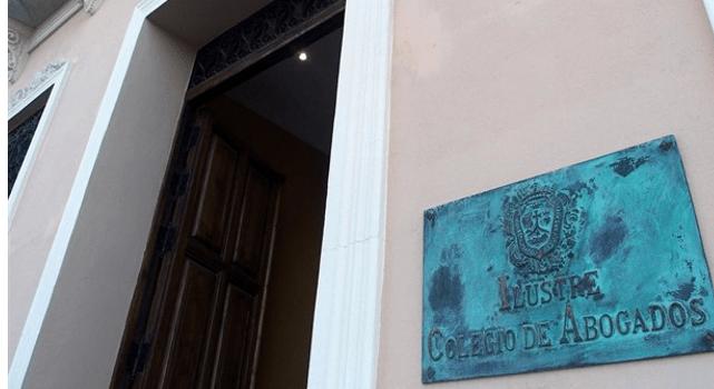 ICA Málaga celebra los actos patronales de Santa Teresa