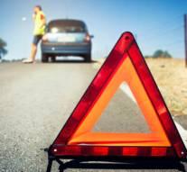 ICA Ciudad Real celebra Jornada sobre baremo de accidentes de tráfico