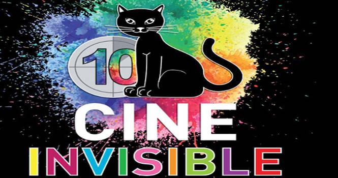 ICASV participa en el Festival Internacional de Cine Invisible 'Film Sozialak'