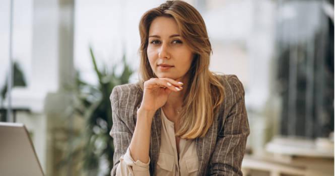 El ICAB fomenta el acceso de las mujeres a puestos de decisión