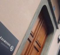 El bufete Montero Aramburu refuerza su oficina de Las Palmas de Gran Canaria