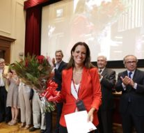 Colegios de Abogados españoles celebran elecciones en noviembre y diciembre