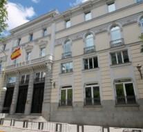 El CGPJ lanza una guía judicial sobre la trata de seres humanos