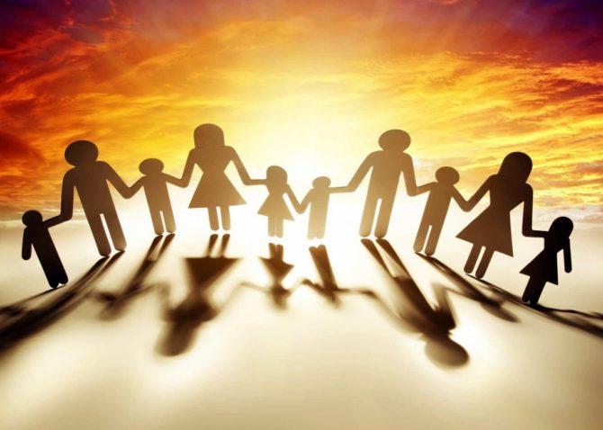 El ICA Oviedo presenta una Comisión de Derecho de Familia