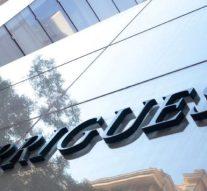 Garrigues contrata a Oriol Armengol como nuevo socio de cuota