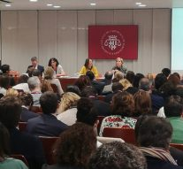 El ICAB celebra el I Congreso de Actualidad Mercantil