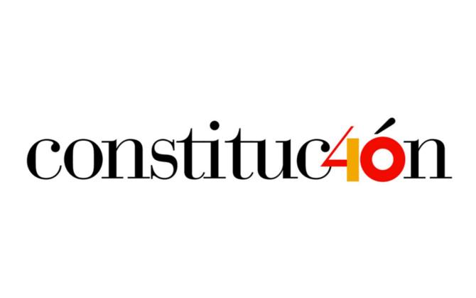 El ICAV celebra una mesa redonda por el 40 aniversario de la Constitución