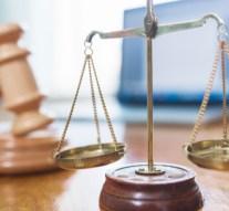 El Colegio Abogados Madrid pone en marcha el programa 'Conoce la Justicia'