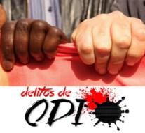 La Abogacía Española presenta una guía práctica sobre delitos de odio